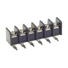10mm pitch, 20A 300VAC, CBP40 Barrier Strip Terminal Blocks