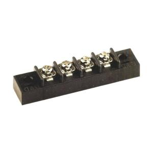 10mm pitch, 15A 300VAC, CBP10 Barrier Strip Terminal Blocks