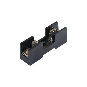 1 pole 10A Fuse Block, Fuse Holder